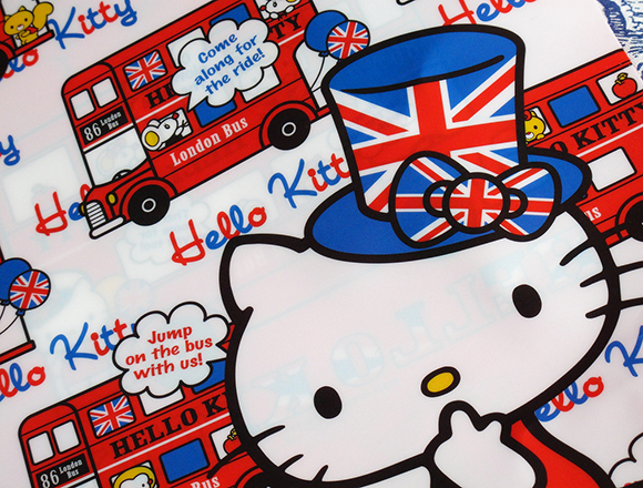 Hello-Kitty-2