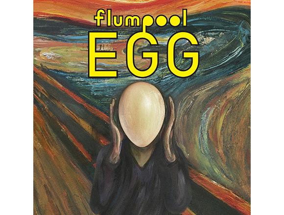 flumpoolegg