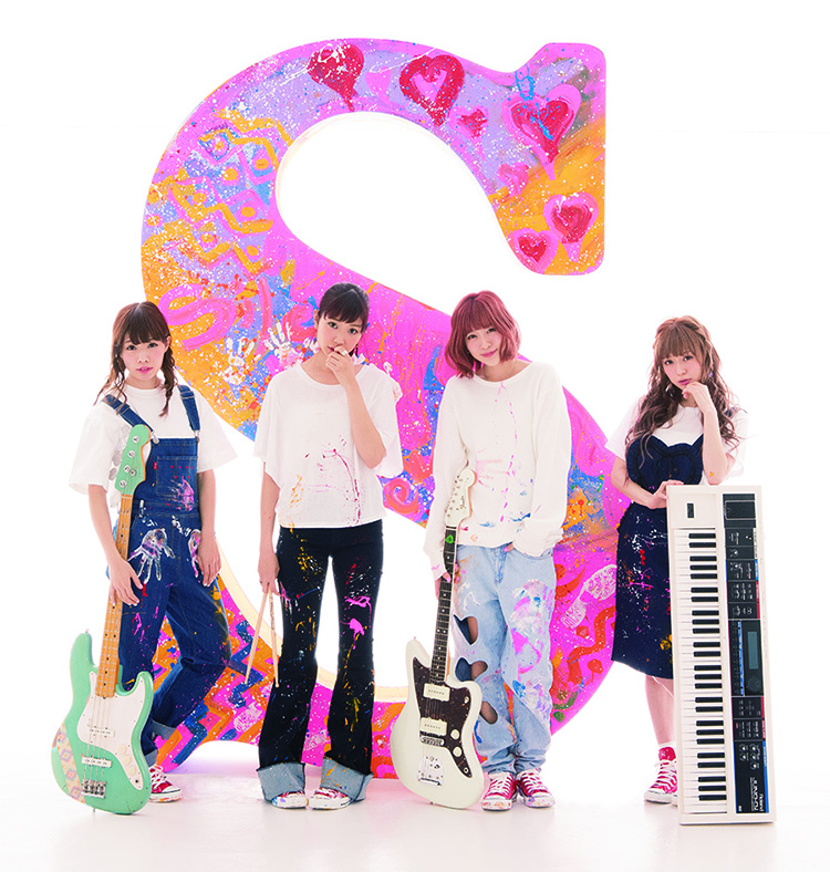 JPS16_SilentSiren_Main