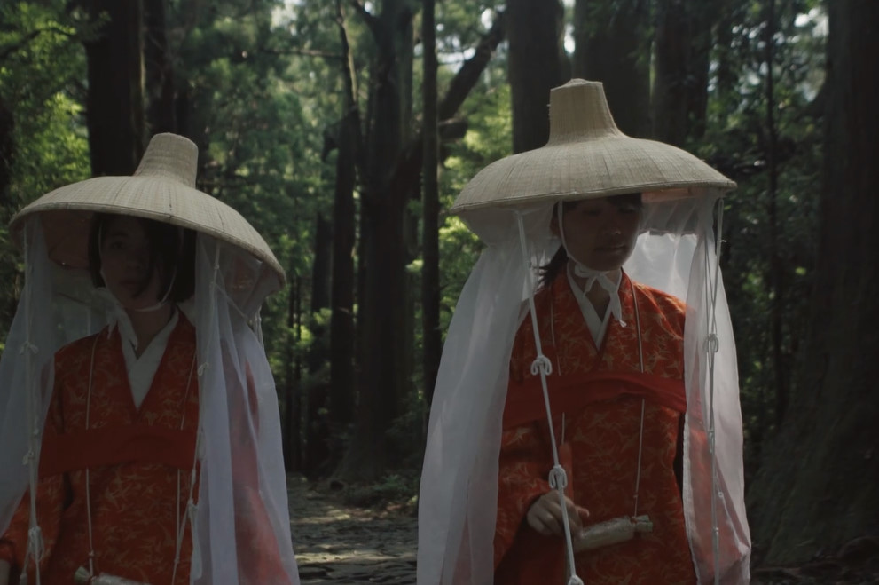 5-daimonzaka-kumano-kodo