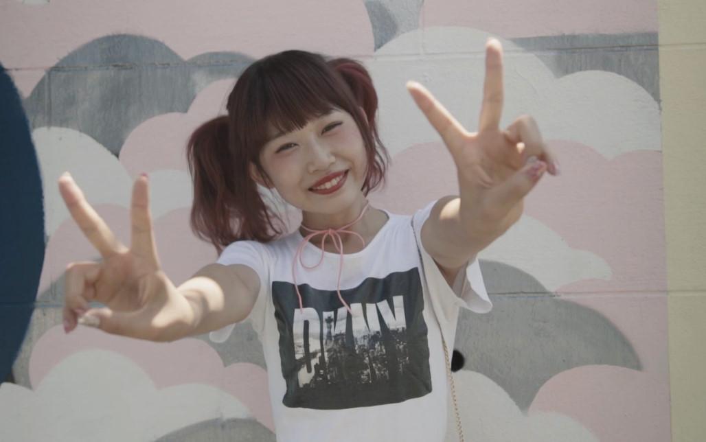 6-harajuku-girl