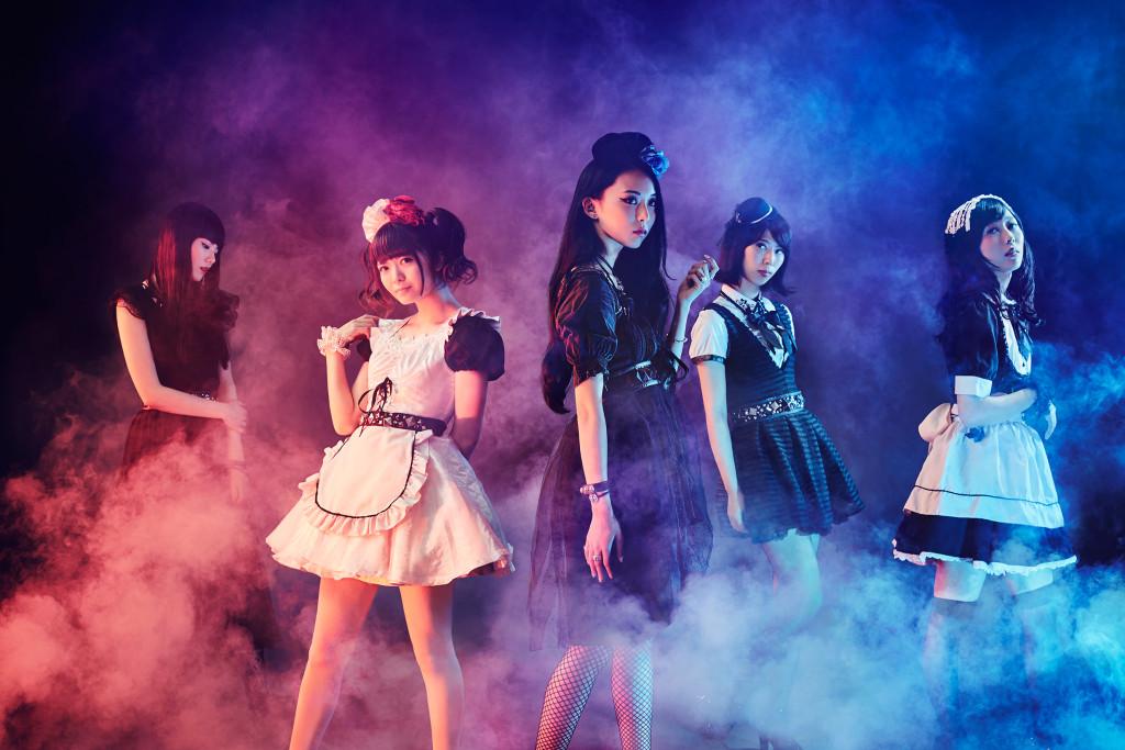 band-maid-2