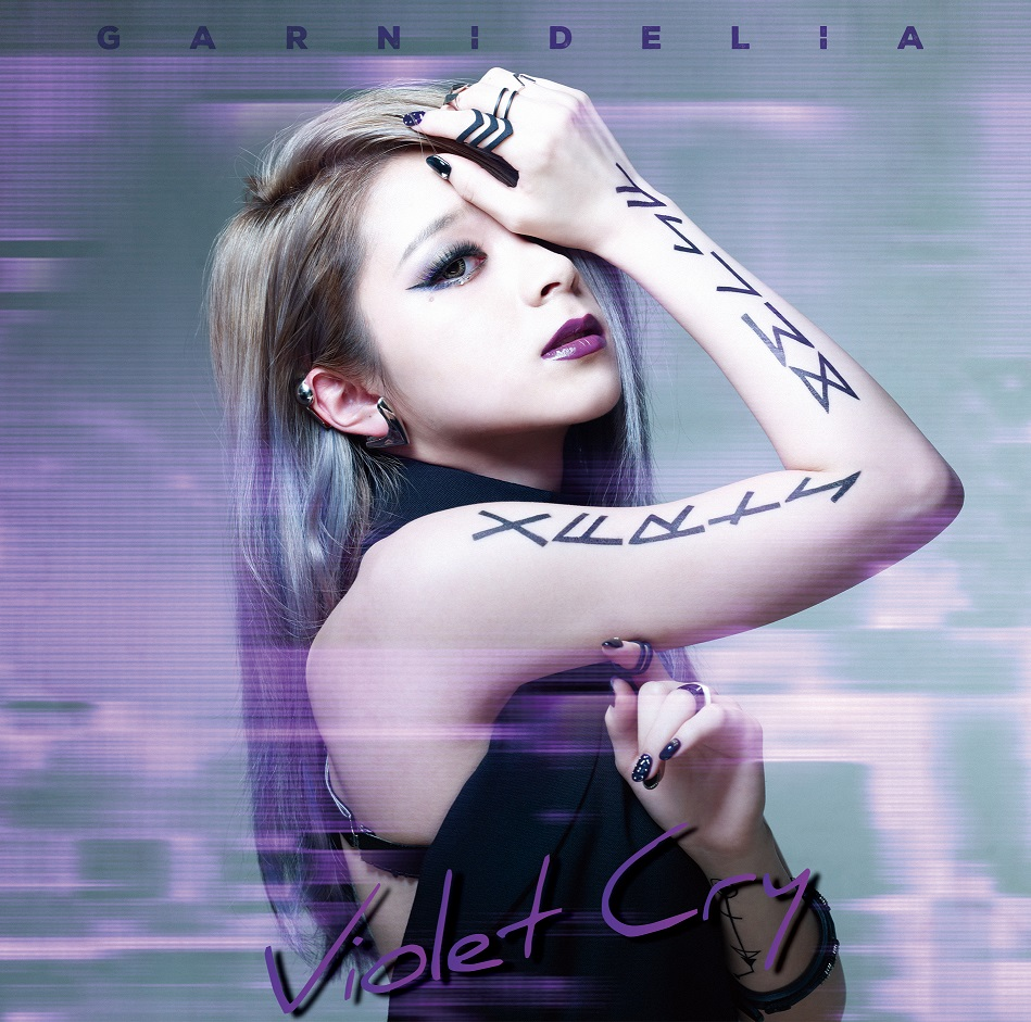 _violet-cry____-2