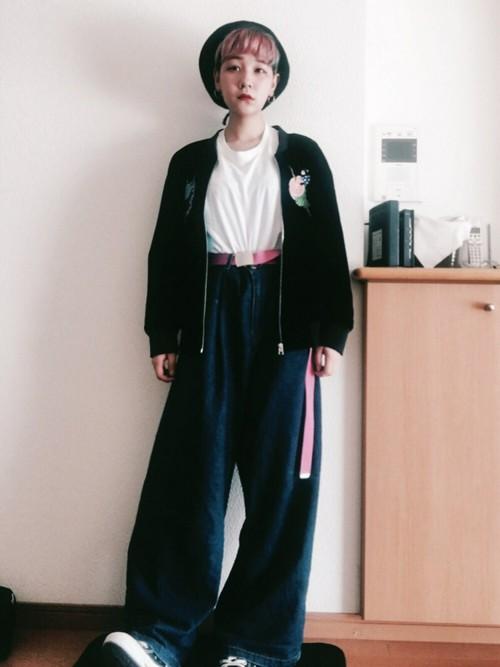 wear-______4