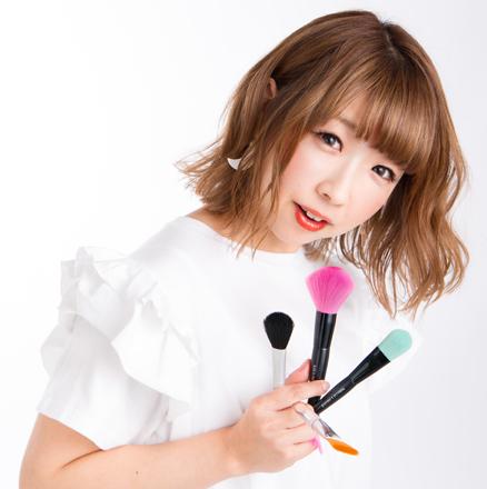 img_profile_02