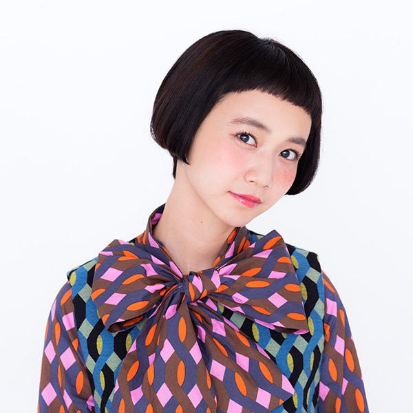 mito_natsume