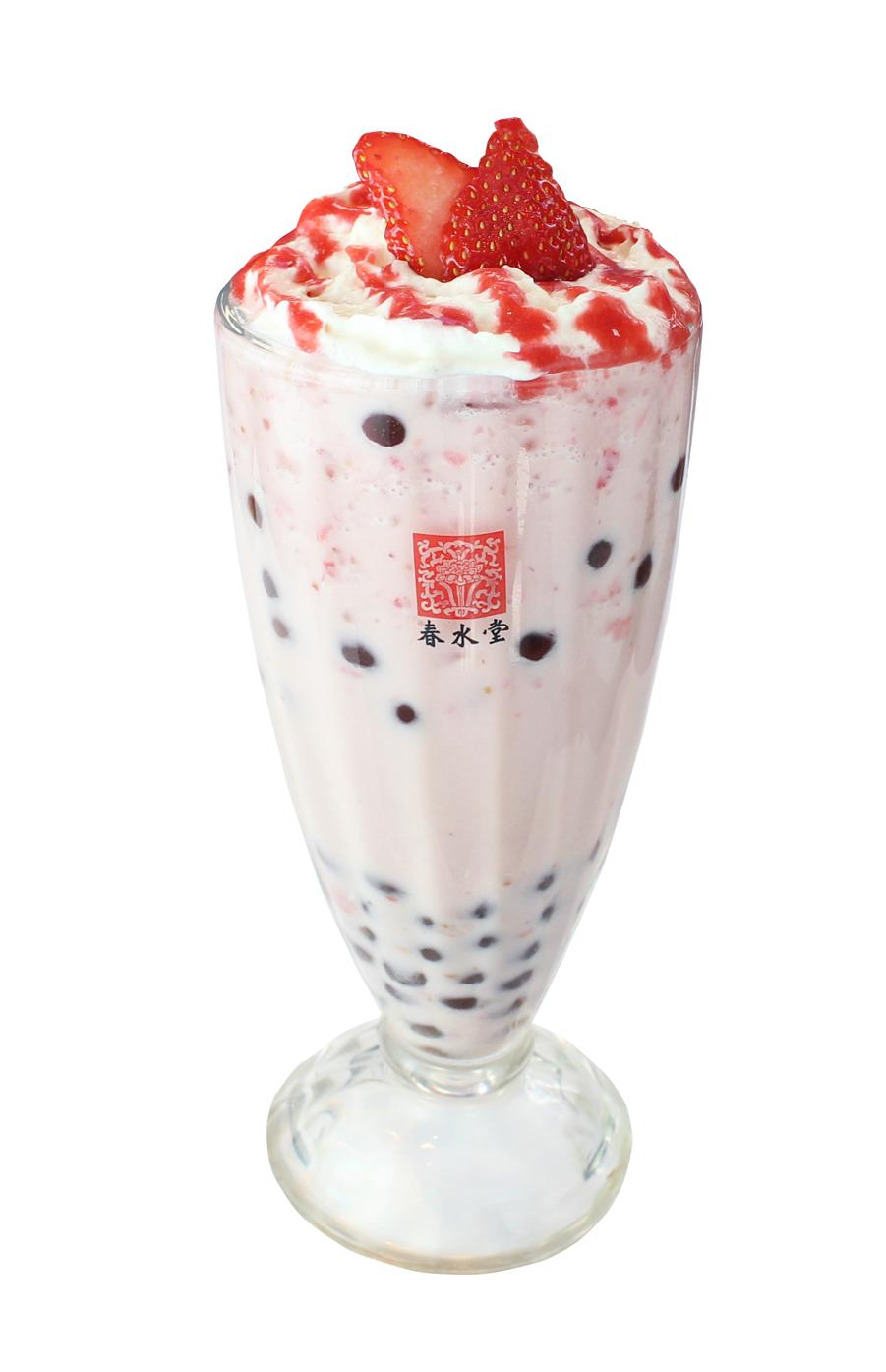 Falooda ice cream in bangalore dating 8