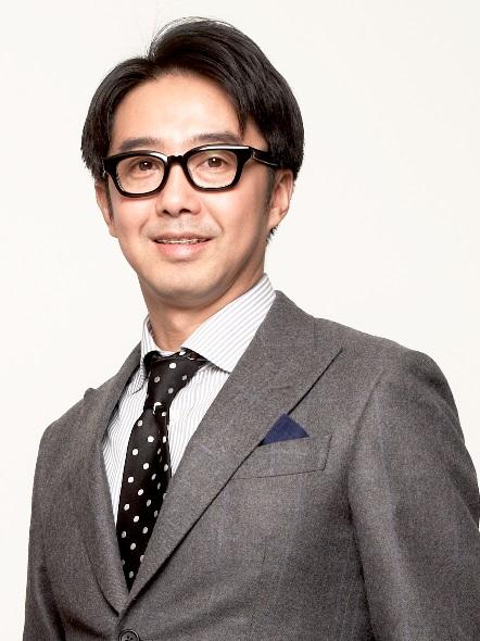 yahagi_ken