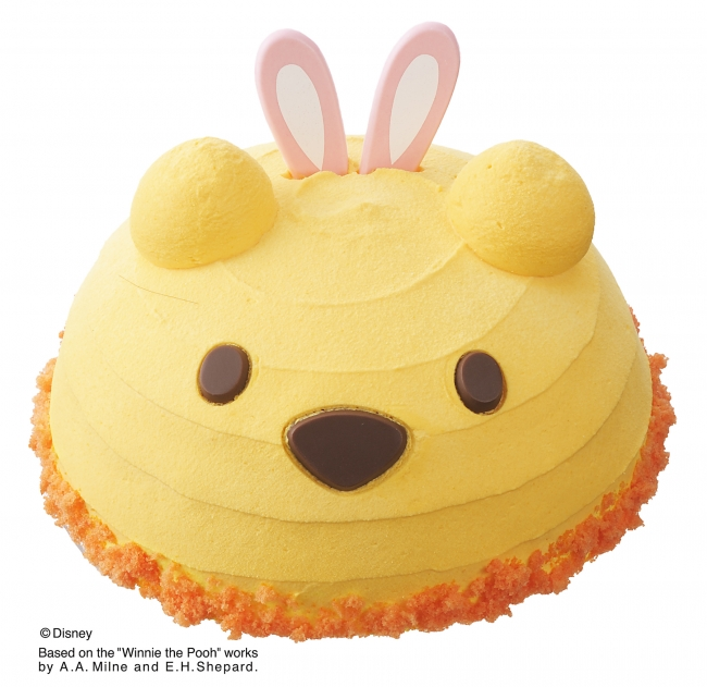 Celebrate Easter This Year On 16th April With These Disney