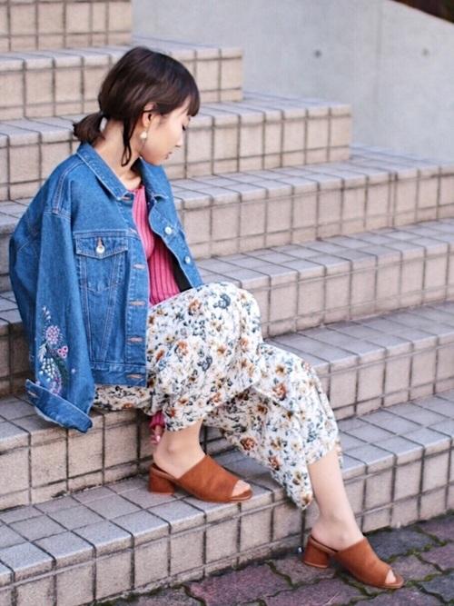 WEAR_刺繍4