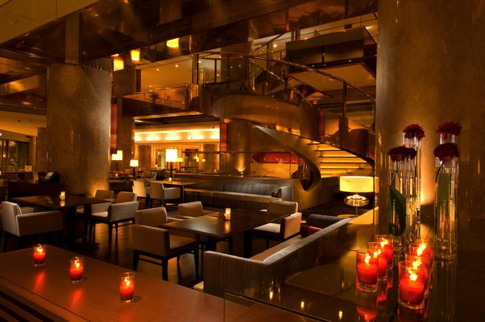 Interior2_adam