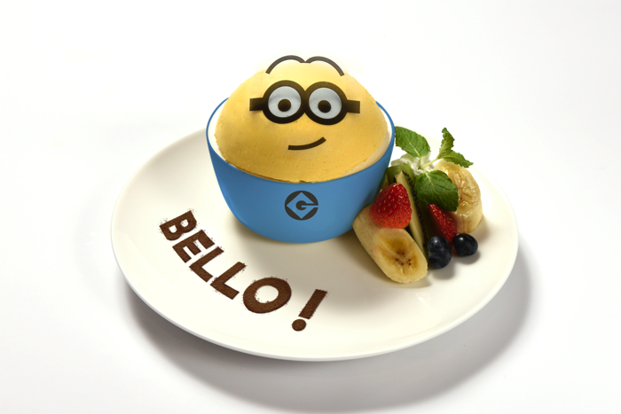 5minion_pudding_Blue copy