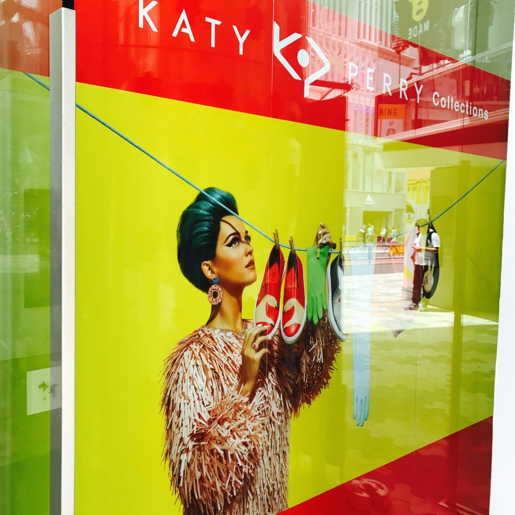 katyperrycollections㈰