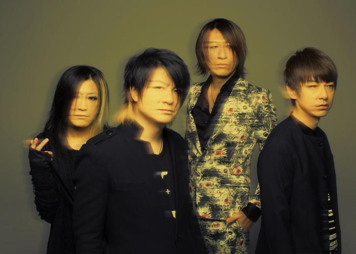 GLAY_14thAL(小)
