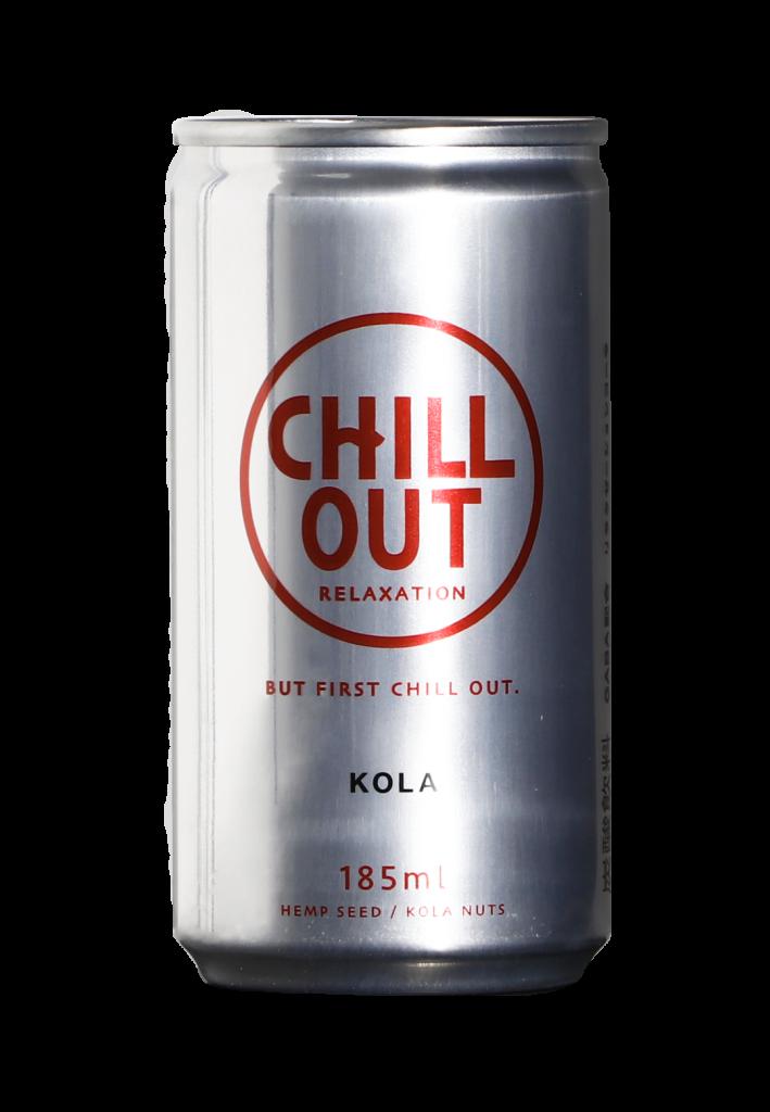 chillout_kola_web