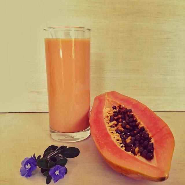 doree-papaya-2