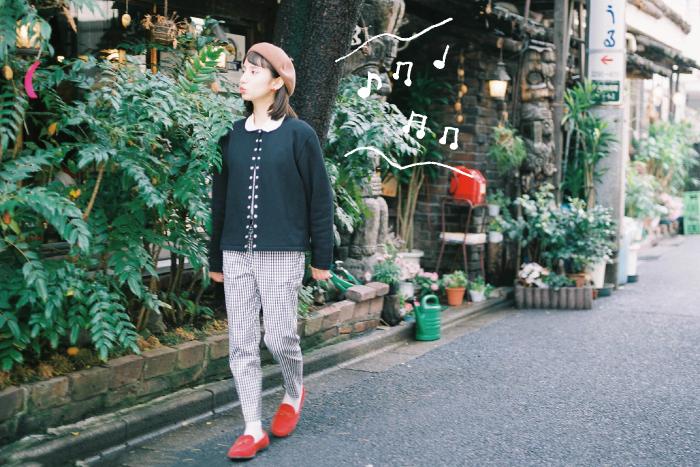 mmw_kissa01_03