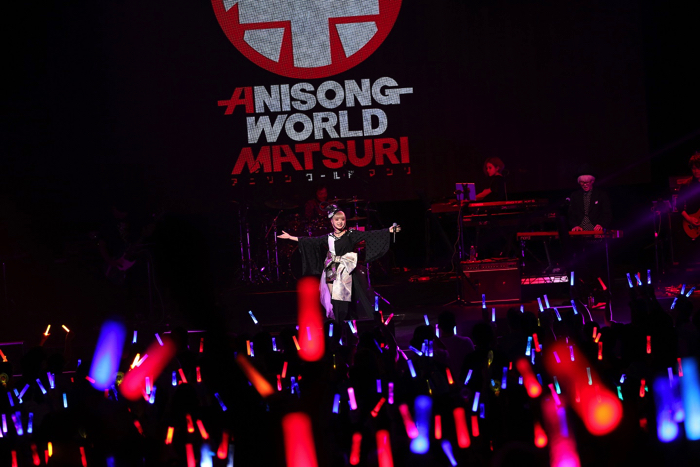 Anisong World Matsuri at Anime Expo 2017_01 copy