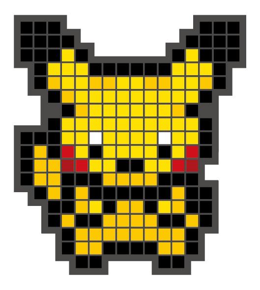 rubber-magnet3_pikachu