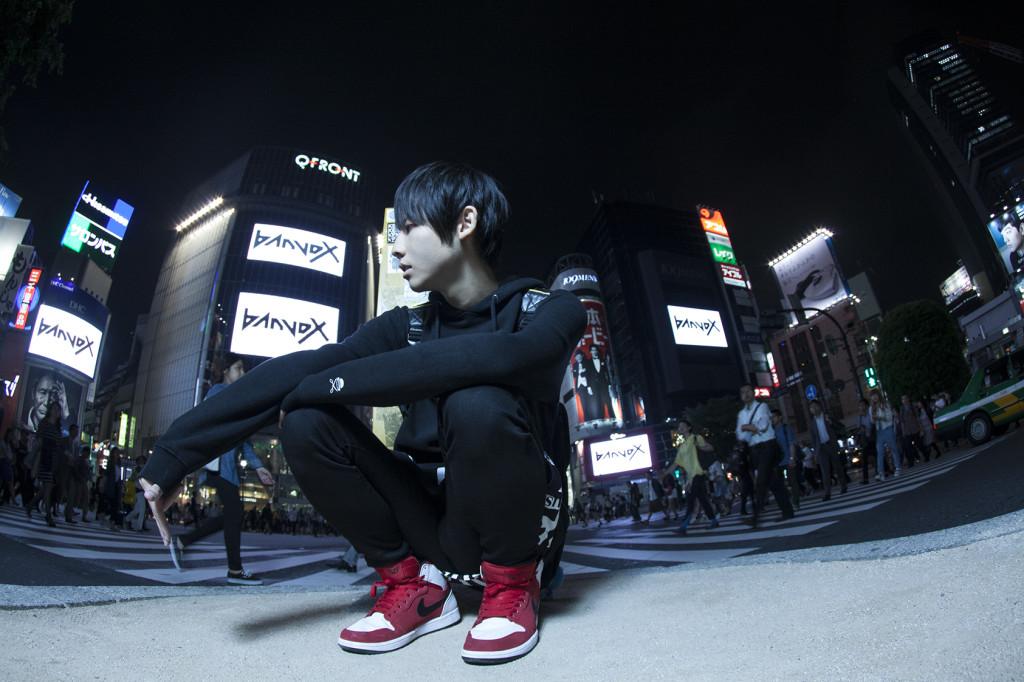 banvox_Shibuya_