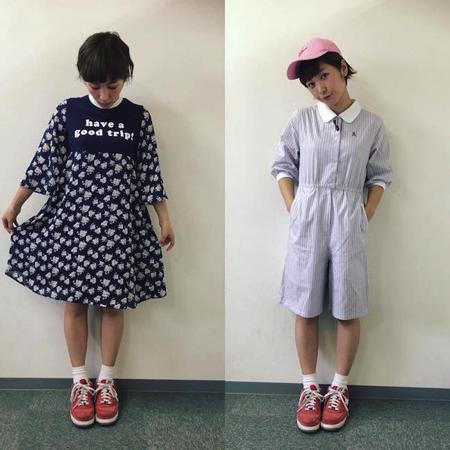 natsuko_onepi copy