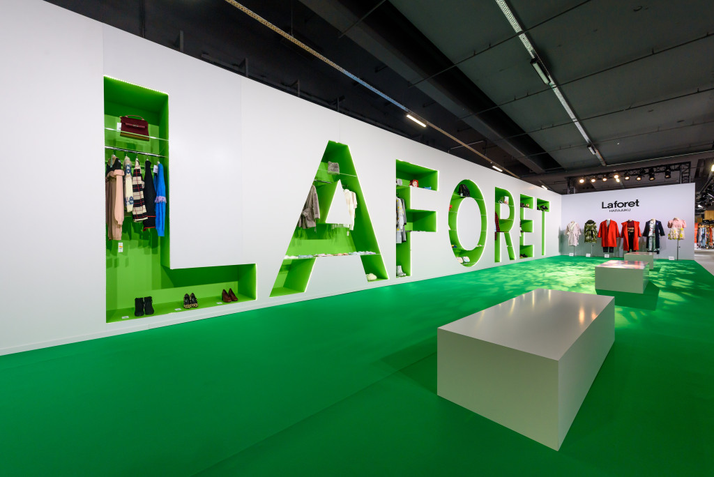 la-foret-2