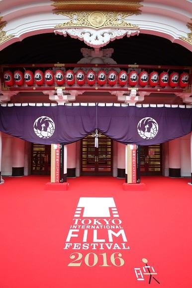 【歌舞伎座スペシャルナイト】kabukiza