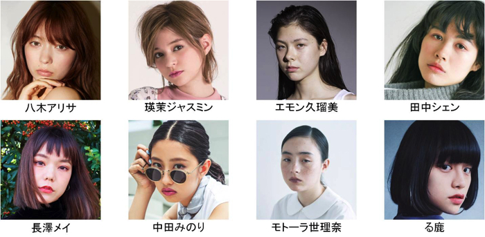 3_出演モデル copy