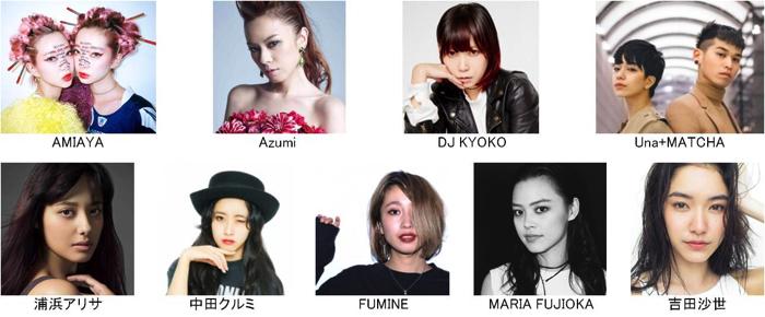 4_出演DJ copy