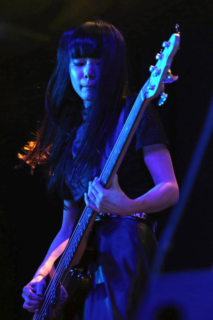 band-maid-00u-©DarrenYamashita_s
