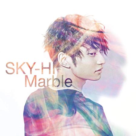 9101_Marble_jkt_小 copy
