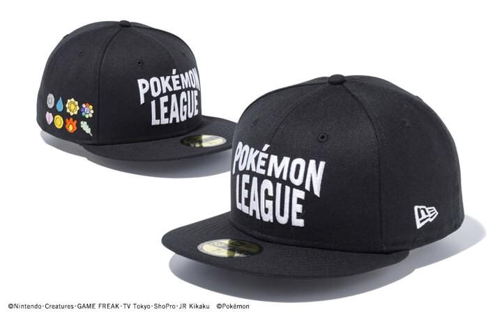 0469b670065db New Era release new caps with Pokémon designs! | MOSHI MOSHI NIPPON ...