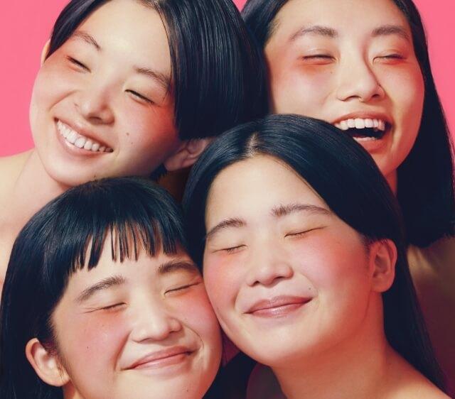 【10.25】CHAI 1st AL「PINK」最新A写_s