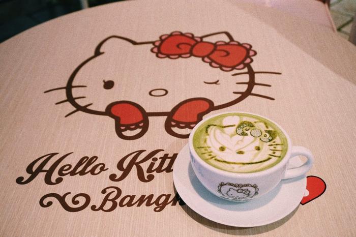 hello-kitty_9268-2