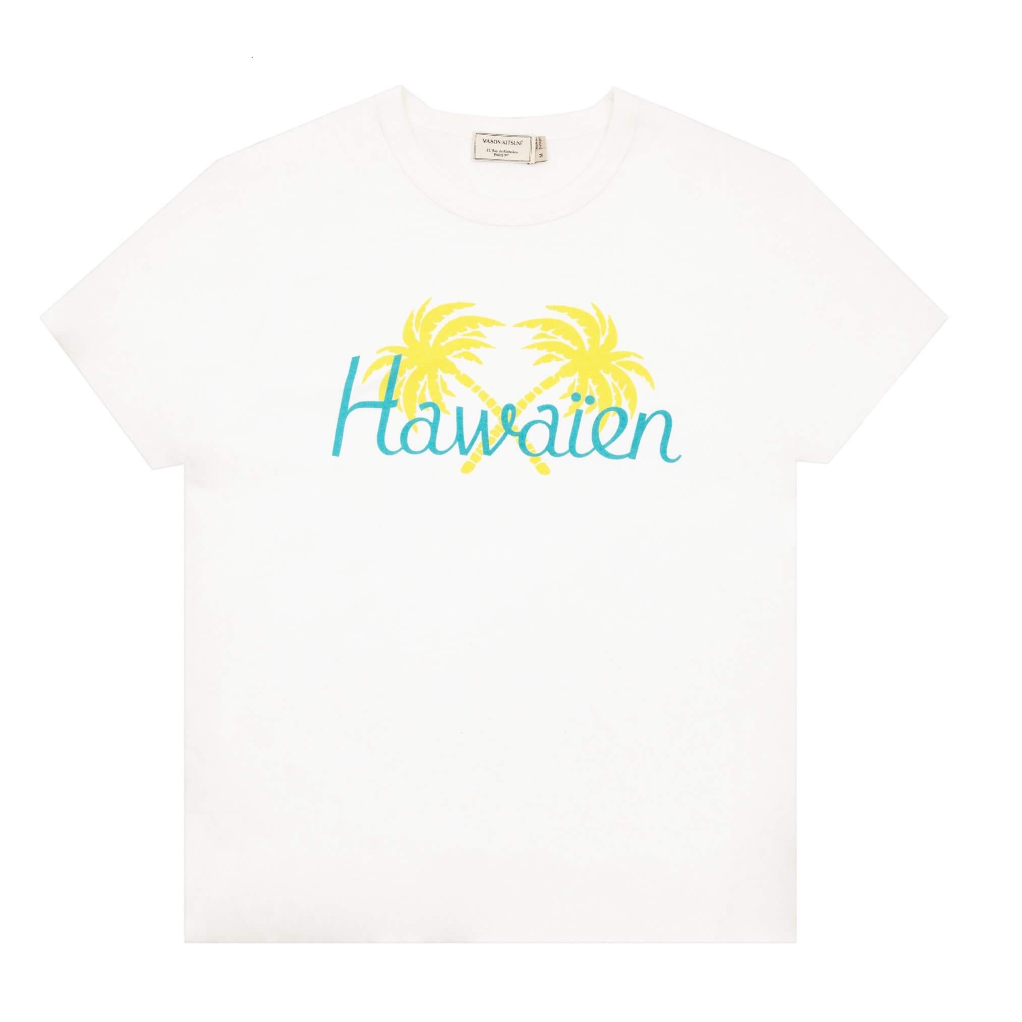 waikiki-shirt
