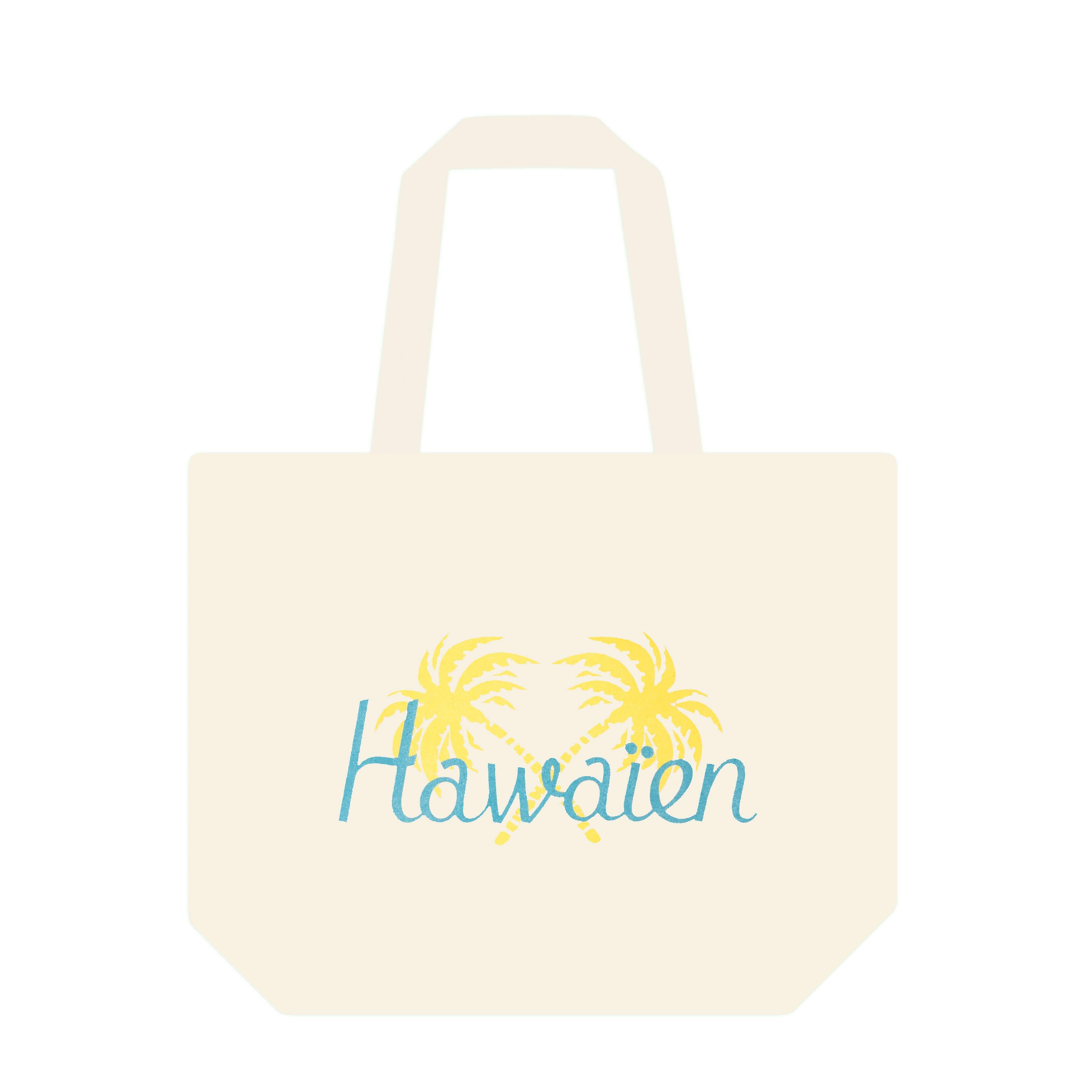 Waikiki Tote