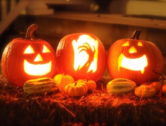 pumpkin-2327488_1280 (1)