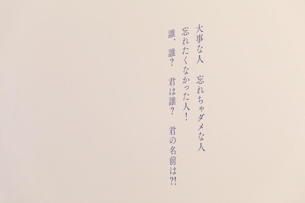 shinkai449
