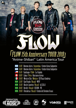 FLOWLatinAmericaTour2018 copy