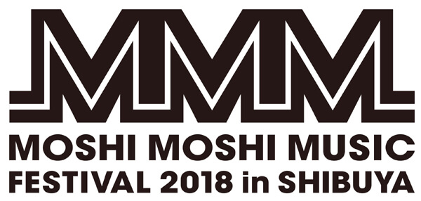 moshi-moshi-music-2