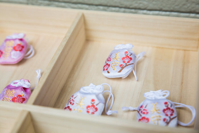 Tokyo Stroll: Learn the Manners & Etiquette of Worshipping at Onden Shrine – The Site of Marriage & Beauty Blessings