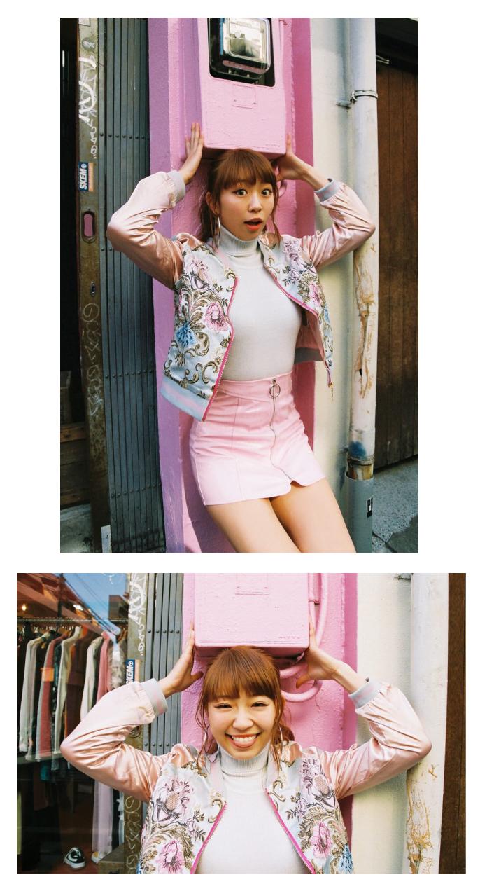 大矢梨華子-fashionsnap-NADIA3