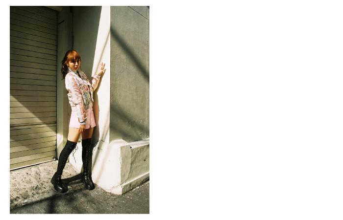 大矢梨華子-fashionsnap-NADIA_4