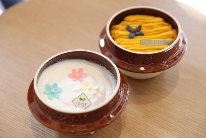 R_MOSHI MOSHI CAFE2