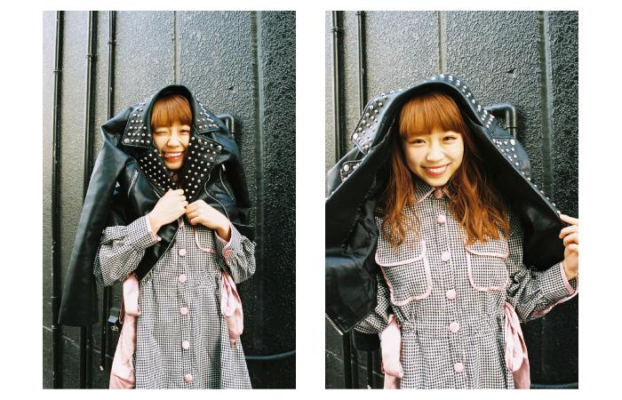 大矢梨華子-fashionsnap-NADIA_5