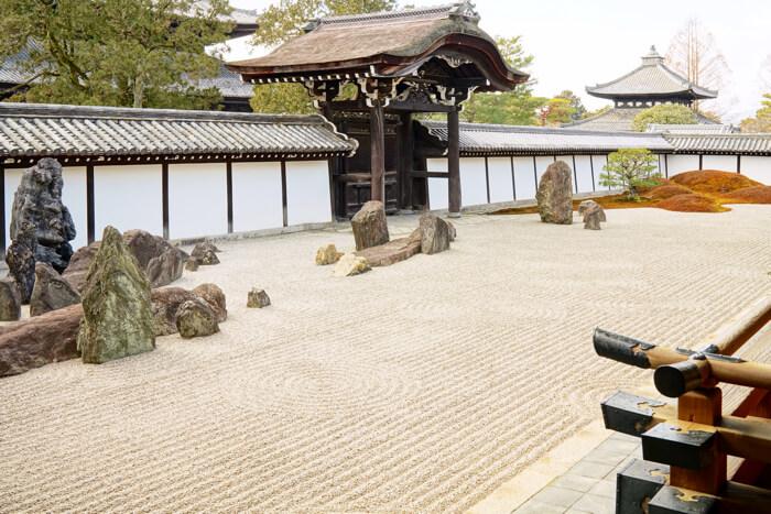 tofukuji_019-2