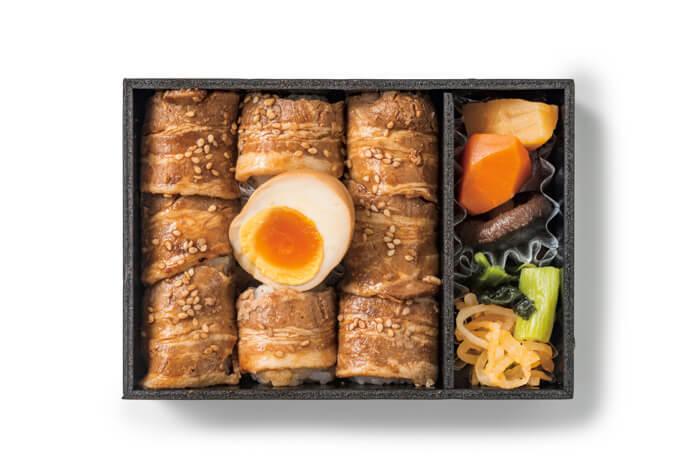 笹八 東京駅グランスタ お弁当 スイーツ ギフト ゴールデンウィーク