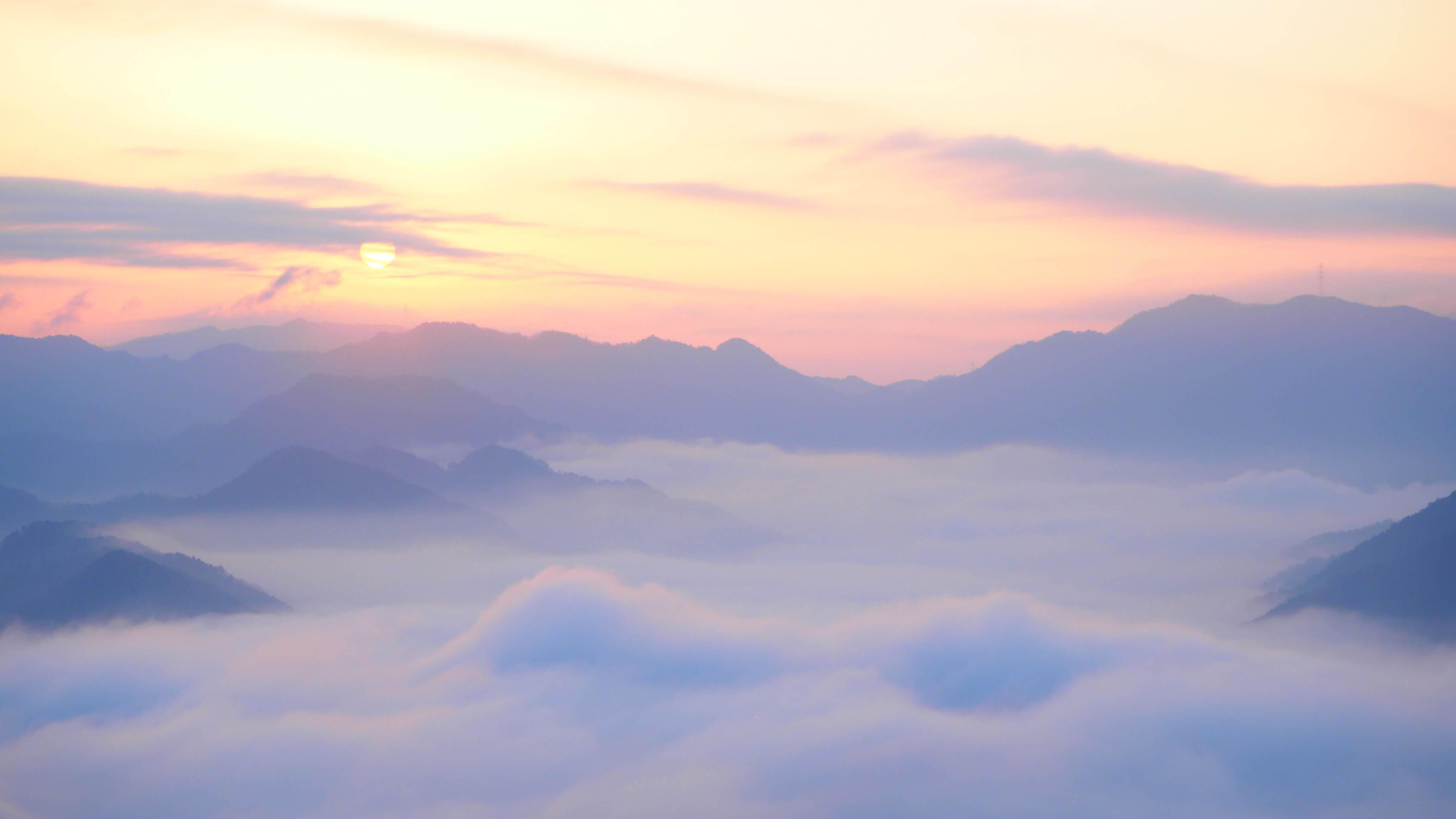 テラスリゾートasago 雲海