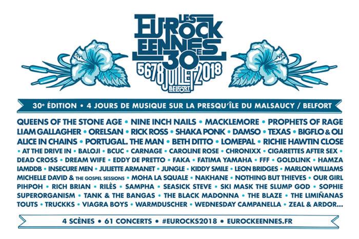 eurocks_lineup