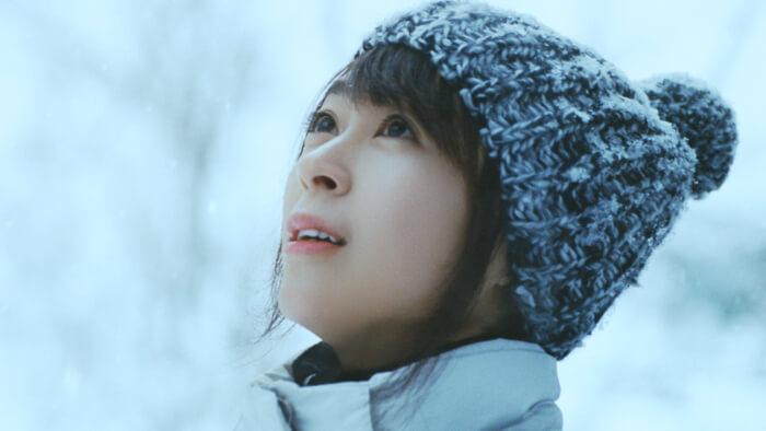 宇多田ヒカル  Play A Love Song  サントリー 南アルプススパークリング CM
